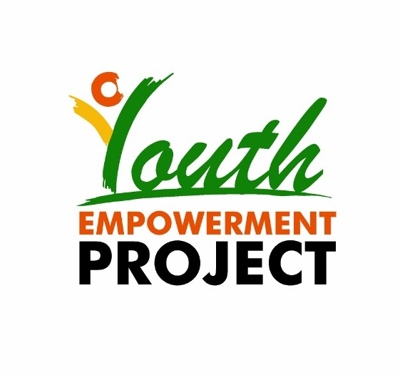 Youth empowerment Project, Isaiah wealth initiative
