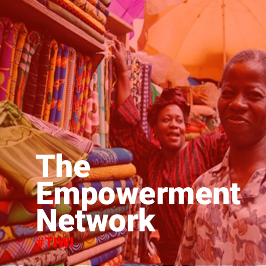 The Empowerment Network